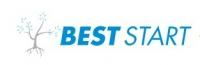 9062_best1593497232.jpg