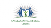 8728_casula_central_medical_centre_ft_pt_gp_65_70_percent_billings_casula_2020030505252601591308901.png