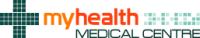 8133_health_logo1557730964.png