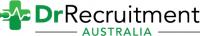 7053_drrecruitment_sign_2415_1521509631.png