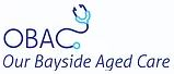 Our Bayside Aged Care