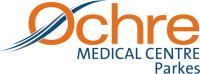 295_ochre_medical_centre_cmyk_parkes1535001199.png