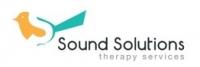8728_sound_solutions1589942989.jpg