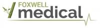 Foxwell Medical
