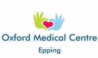 Oxford Medical Centre Epping