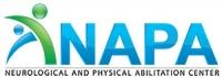 8728_napa_logo1587554201.jpg
