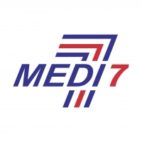 Medi7 Medical Centres