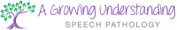 8836_a_growing_understanding_tree_logo_main1588045473.png