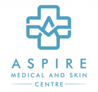 Aspire Medical and Skin Centre