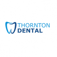 6964_thornton_dental_dentist_thornton_logo1519698862.png