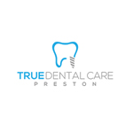 7204_true_dental_care_preston_logo1525076449.jpg