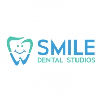 8347_smile_dental_studios_gosnells_dentist_gosnells_logog1566202042.jpg