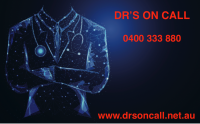 8864_dr_s_on_call_logo1591779253.png