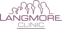 6931_langmore_clinic1519085926.png