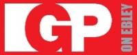 1830_gpebley_logo1568951191.jpg