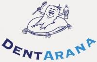 5483_dentarana_logo_dentist_arana_hills1495092194.jpg