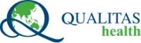 Qualitas Health - Corporate