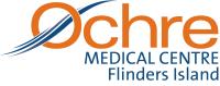 295_ochre_medical_centre_cmyk_flinders_island1535337679.png