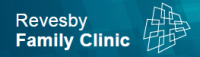 Revesby Family Clinic
