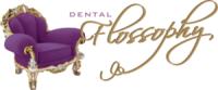 903_dental_flossophy_black_bground_logo_small_300x1251502331783.png
