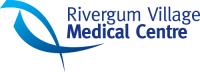 1144_rivergum_logo_new1565649337.png