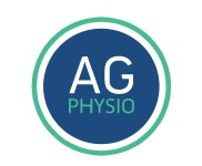 Amanda Gale Physiotherapy & Wellbeing