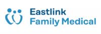 8222_eastlink1561388885.png