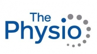 The Physio