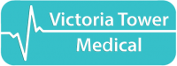 Victoria Tower Medical