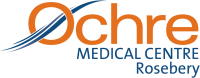Ochre Medical Centre Rosebery