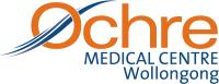 295_ochre_medical_centre_cmyk_wollongong1535003698.png
