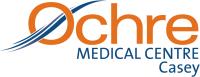 295_ochre_medical_centre_cmyk_casey1534829978.png