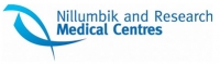 1144_nillumbik_and_research_medical_centres1565645824.jpg