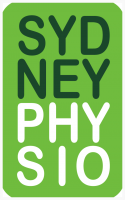 Sydney Physiotherapy + Sports Injury Clinic