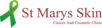 8728_st_marys_logo_1_1591630245.png