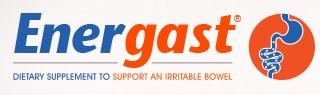 7569_energast_logo1536560610.jpg