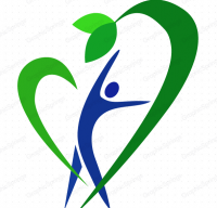 6706_cropped_logo_alphacure33_11621819597.png