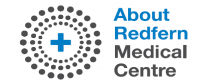 About Redfern Medical Centre