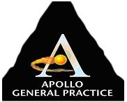 Apollo General Practice
