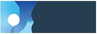 7718_logo1541456761.png