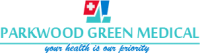 5563_parkwood_green_medical_logo1541646746.png