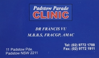 1604_padstow_clinic_logo_combined1559810739.jpg