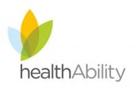 8728_healthability1589957267.jpg