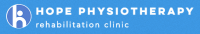 Hope Physiotherapy Rehabilitation Clinic