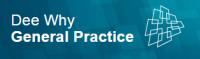 Dee Why General Practice