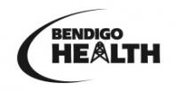 8728_bendigo1588226683.jpg