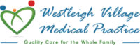 8231_wvmp_logo_small1561381680.png