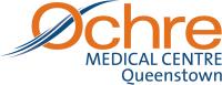 295_ochre_medical_centre_cmyk_queenstown1535339919.png