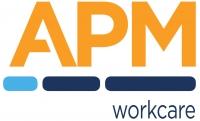 APM WorkCare