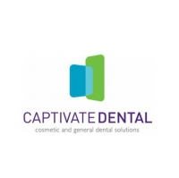 7872_dentist_moorabbin_captivate_dental_logo1547085303.jpg